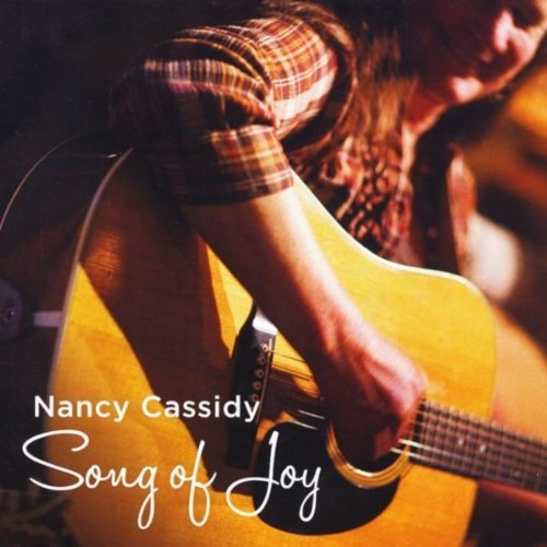 Nancy Cassidy - Song of Joy